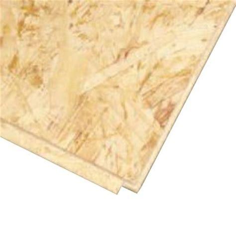 osb verlegeplatten 18mm osb3 smartply oriented strand sterling board tg4 2 4m x 600mm x 18mm roofing superstore 174