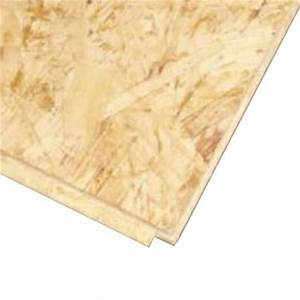 Osb Platten 18mm : oriented strand board tongue groove osb3 x 590mm ~ Michelbontemps.com Haus und Dekorationen