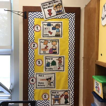 Classroom Management: 7 Actions to Build Positive Behavior ...