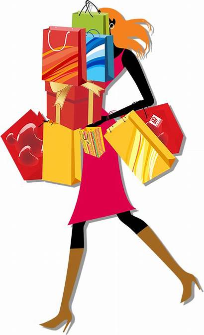 Shopping Pinclipart Automatically Start Clipart Doesn Please