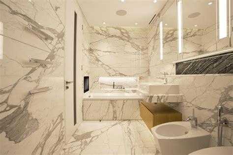 Award Winning Bathroom Designs by Bathroom Designer Of The Year 2015 Ren 233 Dekker Design