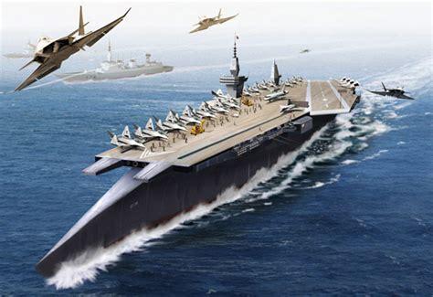 Dragonstorm Deck World Chion by 軍事文摘 海權戰略催生中國航空母艦 組圖 中國 航母 東方軍事 東方網