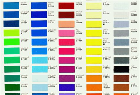 master bedroom paint ideas berger enamel paint shade card reference