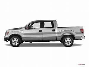 2011 Ford F-150 Prices, Reviews and Pictures U S News