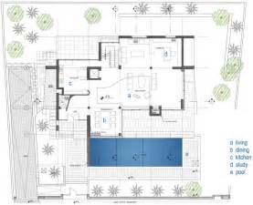 modern mansion floor plans modern contemporary home floor plans large modern contemporary homes plan of a home mexzhouse com