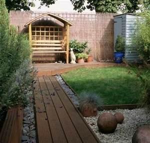 Boden Für Terrasse : 17 tipps f r holz boden belag im garten oder auf der terrasse ~ Orissabook.com Haus und Dekorationen