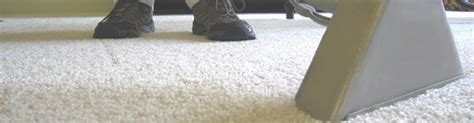 boucherville carpet cleaning nettoyeur de la cit 233