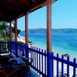 best honeymoon destinations in september 2018 101 honeymoons With best places to honeymoon in september