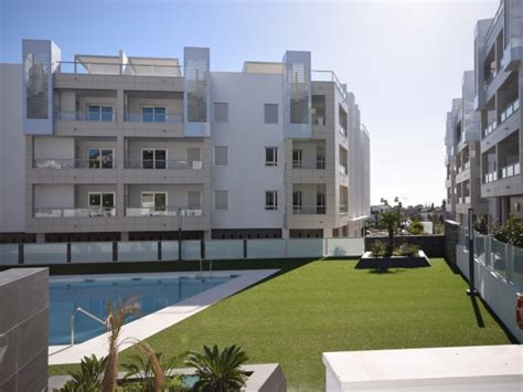 ra23255 los arqueros apartment to rent 2