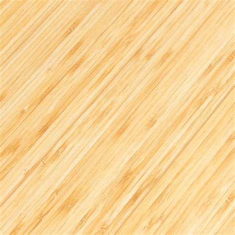 pergo flooring noise top 28 pergo flooring noise top 28 pergo flooring noise aloha tiny house 25 best ideas