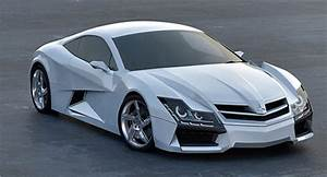 Mercedes Benz Sport Cars Images | Latest Auto Car