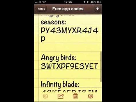 Fruit ninja free app