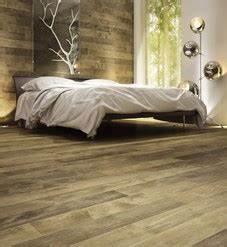 parquet stratifie flottant massif plancher bois pas cher With sainthimat parquet