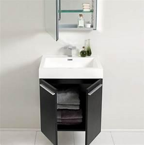 Waschbecken Kleines Badezimmer : waschbecken unterschrank klein verschiedene ideen f r die raumgestaltung ~ Sanjose-hotels-ca.com Haus und Dekorationen