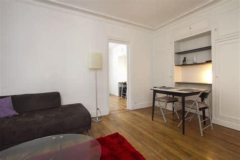 canapé duvivier tarif location appartement meublé rue duvivier ref 12272