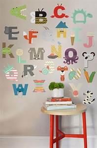 20 best preschool classroom wall decals wall art ideas With letter k room decor