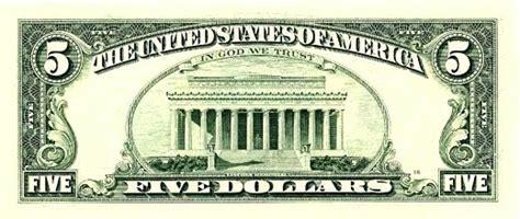 Free $5 Bill Cliparts, Download Free Clip Art, Free Clip ...