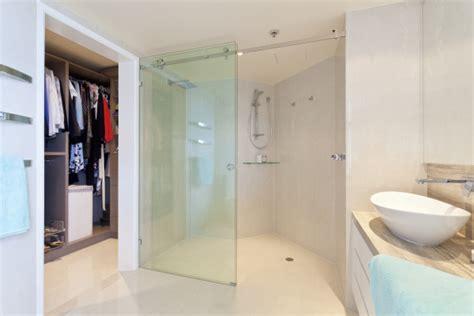 bodenebene dusche tipps zur umsetzung heimhelden