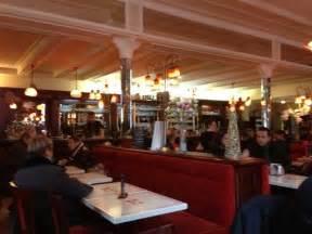 le bureau epinal restaurant le bureau epinal 28 images se restaurer
