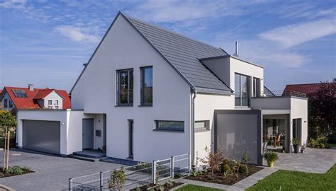 maison simple et moderne d 233 couvrez une maison familiale simple et moderne