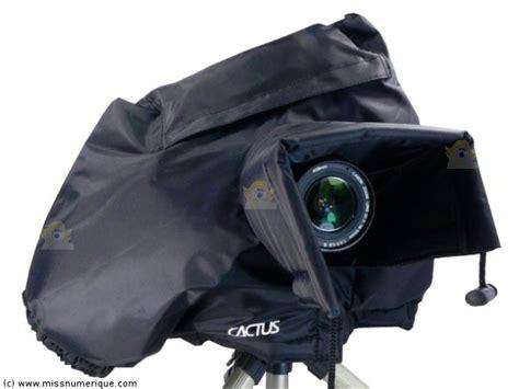 cuisiner la tanche housse de protection appareil photo reflex 28 images