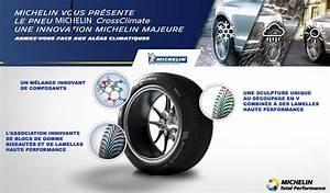 Pneu Michelin Crossclimate : pneu 4 saisons michelin 195 65r15 95v crossclimate xl feu vert ~ Medecine-chirurgie-esthetiques.com Avis de Voitures