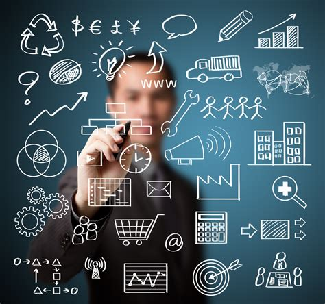 What Is Business Intelligence?. Glass Shower Door Cleaning Tips. Dod Manpower Data Center What Is A House Loan. Online Sports Psychology Courses. Environ Hydrating Oil Capsules. Controversies In Psychology The Supply Chain. Classic Commercial Services Mt Olive Storage. Patent Attorney Software Peppermint Mocha Frap. Cloud Phone Service For Business