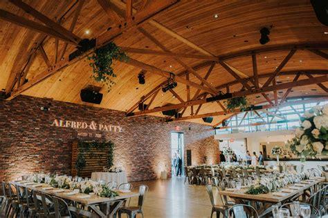 elegant anaheim wedding   colony house love lavender