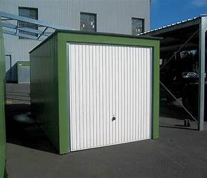 Garage Oissel : garage box garage design ideas ~ Gottalentnigeria.com Avis de Voitures