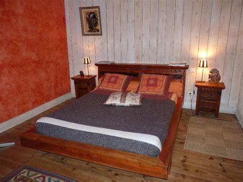 chambres d hotes aux rousses aux lutins à lembeye 64 hébergements