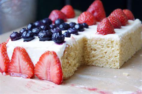july 4th dessert recipes 20 4th of july dessert recipes