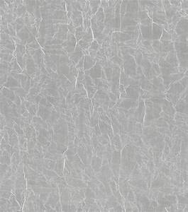 Signature Series Home Decor Solid Fabric Crushed Voile