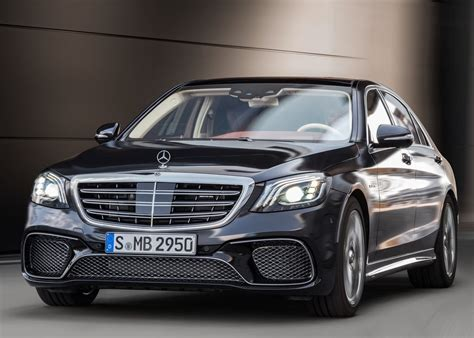 Whether you need a new car or are just browsing to see what's new in the. Mercedes-Benz S 65 AMG 2020 6.0L V12 630 HP in UAE: New Car Prices, Specs, Reviews & Photos ...
