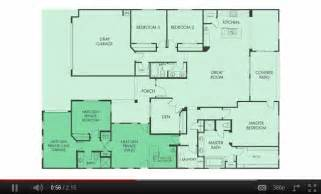lennars next gen the home within a home plan coming html