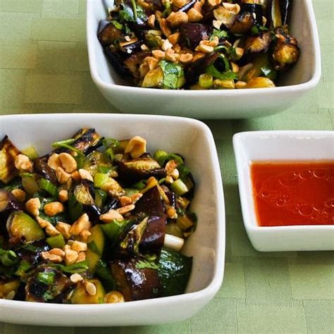 Red Boat Fish Sauce Vs Thai Kitchen by Kalyn S Kitchen Picks Red Boat Fish Sauce And Ten