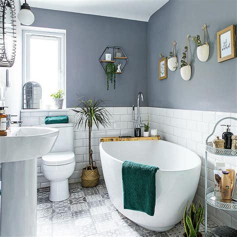 diy bathroom ideas on a budget that cost 50 using