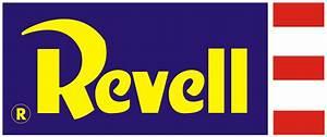 Revell - Wikidata