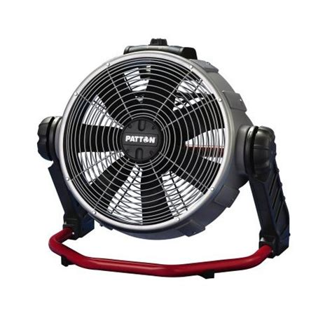 High Velocity Floor Fan Ebay by Patton Px306 U High Velocity Floor Fan Air Circulator Ebay