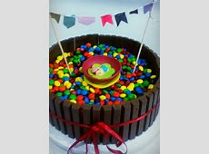 21 best images about bolo festa junina on Pinterest