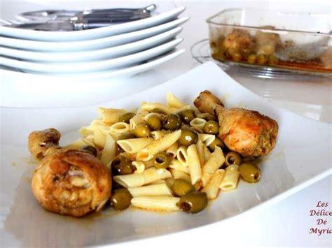 les meilleures recettes de cuisine les meilleures recettes de la cuisine de myriam