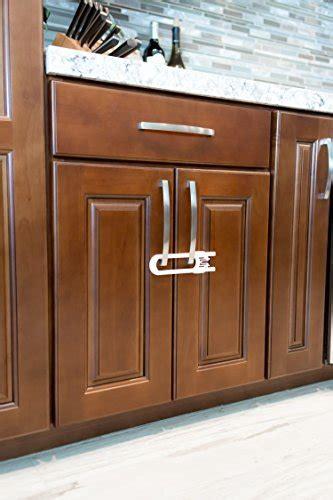 sliding cabinet locks  child safety baby proof