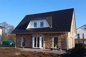 Unser Traum Vom Haus Download : rohbau unser traum vom haus ~ Lizthompson.info Haus und Dekorationen