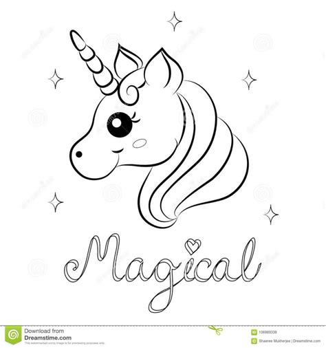 fresh coloring pages unicorn  coloring pages