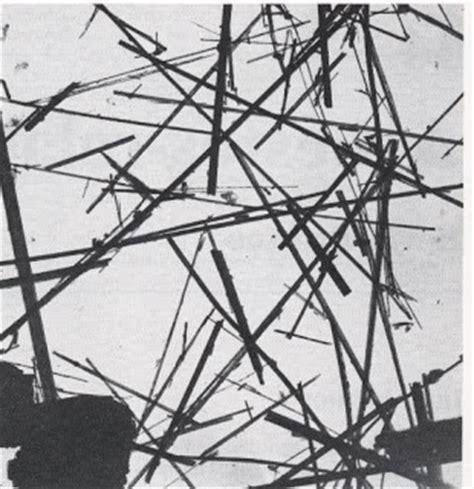 dust west yorkshire playhouse asbestos   microscope