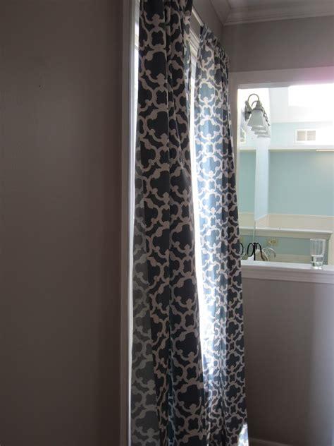 tj maxx curtains tj maxx window curtains home the honoroak