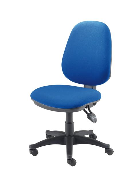 staples computer desk chairs computer desk chairs staples mesh desk chairs walmart