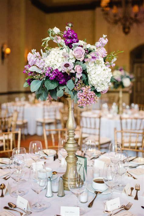 Best 25+ Queen anne's lace wedding flower pictures ideas