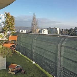 Brise Vue 220 G M2 : brise vue renfor 1 5 x 10 m 220 g m2 destockoutils ~ Edinachiropracticcenter.com Idées de Décoration