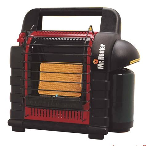 Propane Boat Heater by 5 Best Portable Propane Heater You Can Take It Anywhere