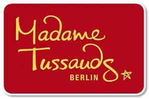 Madame Tussauds Berlin Preise Vor Ort : sehenswertes in berlin sehensw rdigkeiten berlinstadtservice ~ Yasmunasinghe.com Haus und Dekorationen